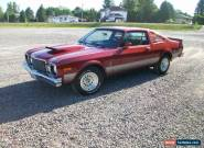Plymouth: Road Runner for Sale