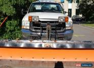 Ford: F-550 for Sale