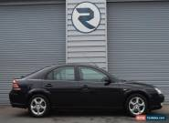 2007 FORD MONDEO 2.0 EDGE TDCI 5d 130 BHP for Sale