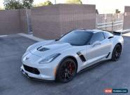 2015 Chevrolet Corvette Z06 for Sale