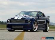 2005 Ford Mustang GT Deluxe for Sale
