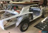 Classic Ford: Mustang coupe for Sale