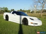 2003 Chevrolet Corvette Base Hatchback 2-Door for Sale