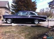 1956 Chevrolet Bel Air/150/210 for Sale