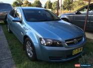 Commodore VE 2008 for Sale
