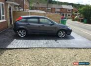 ford focus automatic 1.6 auto  for Sale
