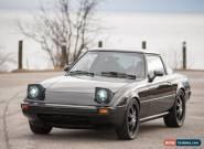 Mazda: RX-7 Series 2 for Sale