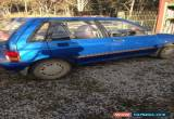 Classic Ford festiva  for Sale