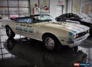 Chevrolet: Camaro SS for Sale