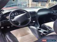 2003 Ford Mustang Coupe for Sale