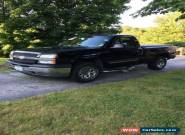 2005 Chevrolet Other Pickups for Sale