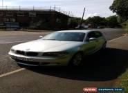 BMW 1 SERIES 2.0 120D M SPORT (E86) 2007 5dr for Sale
