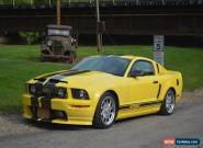 2005 Ford Mustang Premium GT for Sale