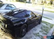 2006 Chevrolet Corvette LS2 for Sale