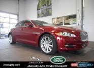 Jaguar : XJ for Sale