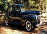 Ford: Other Super Delux for Sale