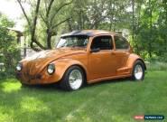 1974 Volkswagen Beetle - Classic for Sale