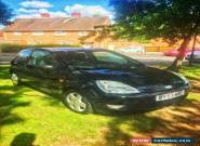 Ford fiesta 1.4 flame for Sale