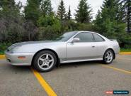 Honda: Prelude Type SH for Sale