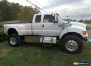 2000 Ford Other Pickups for Sale