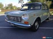 1970 Austin 1800 MK II Bmc Cruiser Classic Retro Vintage Manual Restored Morris for Sale
