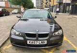 Classic BMW 3 Series 2.0 318i SE 4dr Full Service History 1 Previous Owner for Sale