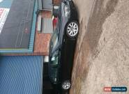 bmw 7 series 3.0d for Sale