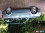 VW Passat estate 1.8 Petrol for Sale