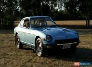 Datsun 260z  2+2 auto,suit 240z,280z,300z,fairlady,drifter for Sale