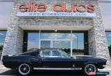 Classic 1967 Ford Mustang -- for Sale