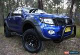 Classic 2012 Ford Ranger Raptor XLT 4x4 6 speed manual 3.2 diesel **EASY FINANCE** for Sale