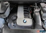 bmw x5 3.0  d  auto  high spec . wokingham for Sale