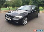 BMW 3 Series 2.0 320d M Sport Plus Touring 5dr 12 MONTHS MOT for Sale