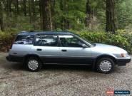 Toyota: Corolla for Sale