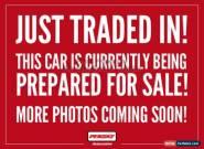 2007 Chevrolet Corvette 2dr Coupe for Sale