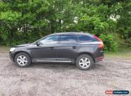 2009 Volvo XC60 2.4 D DRIVe S 5dr for Sale