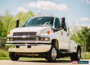 2005 Chevrolet Other Pickups Chariot for Sale