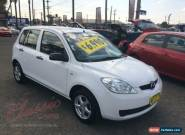 2005 Mazda 2 DY Neo Automatic 4sp A Hatchback for Sale