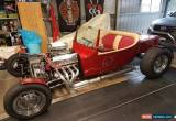Classic hotrod for Sale