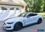 2016 Ford Mustang GT350 for Sale