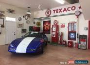 1996 Chevrolet Corvette GrandSport Coupe for Sale