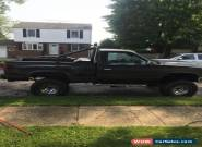 1990 Chevrolet Other Pickups C15 for Sale