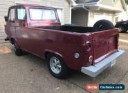 1964 Ford Other Pickups for Sale