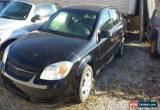 Classic Chevrolet: Cobalt for Sale