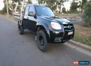 mazda bt50 for Sale