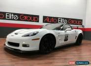 2013 Chevrolet Corvette ZR1 Coupe 2-Door for Sale