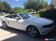 2011 Ford Mustang GT Premium for Sale