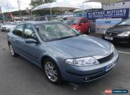 2004 Renault Laguna 2.0 16v Dynamique 5dr for Sale