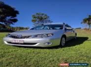 2008 Subaru Impreza Hatchback for Sale