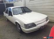 Holden VK Commodore for Sale